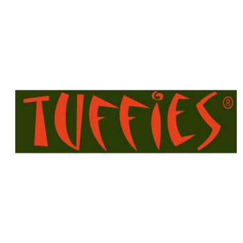 tuffies-web