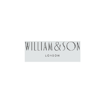 william-and-son-web
