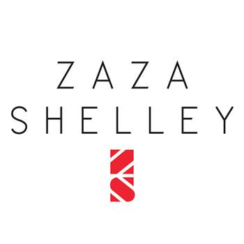 zaza-shelley-web