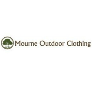 b3f255ad3df6f Mourne Outdoor Clothing - The Game Fair