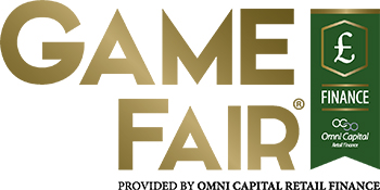 Bell Tents u2013 Game Fair Finance  sc 1 st  The Game Fair & Bell Tents - Game Fair Finance - The Game Fair