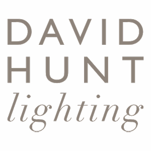 David Hunt Lighting The Fair